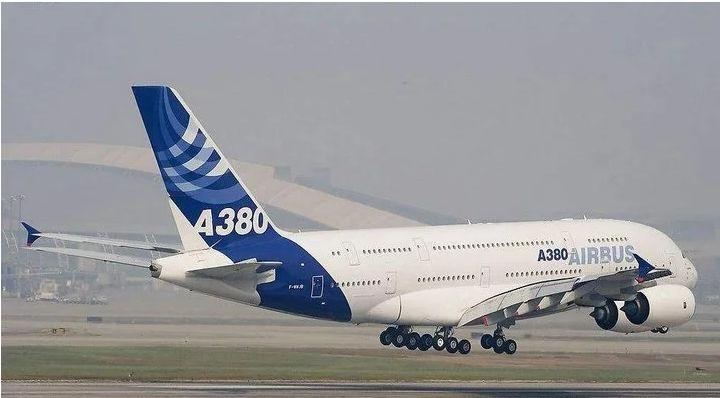 中国停飞737MAX8机型 损失该找波音赔吗?