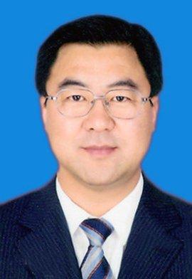 省委决定:郭鹤立任临夏州委书记杨元忠另有任用